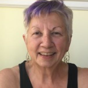 Profile photo of Diane Martel