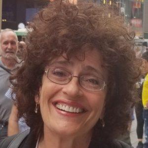 Profile photo of Silvia